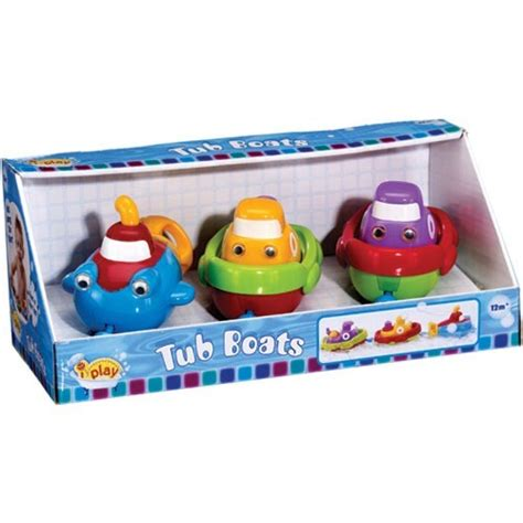 toy boats for the bathtub fishing boat toddler bath toy educational toys planet