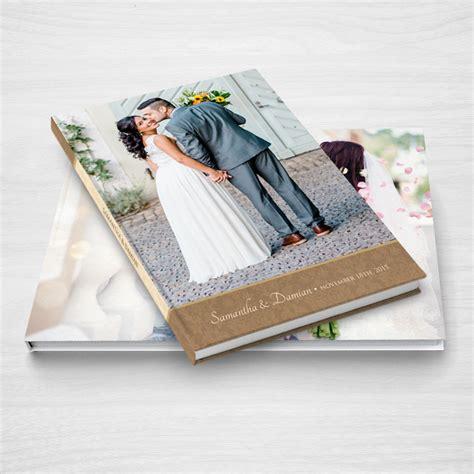 diy wedding photo books  beautiful wedding photo books