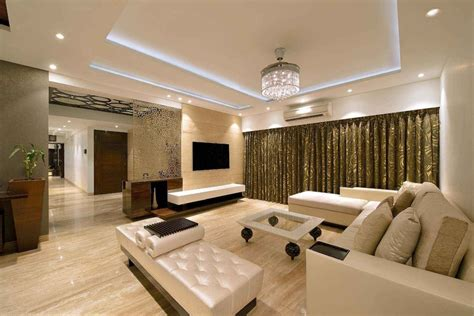 for living room indian low cost best ceiling photos of home interior design ideas for family rooms tips photos