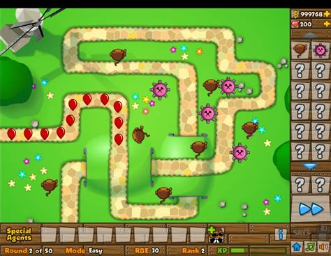 home design games unblocked bloons td battles 5 unblocked artistic home design