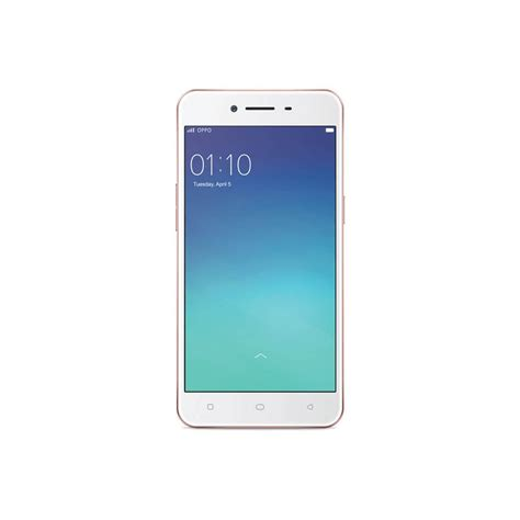 oppo a71 oppo a71 3 16gb