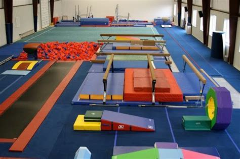 side layout gymnastics gymnastics stuff gymnastics and gym on pinterest