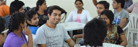 Cmat For Mba In Gujarat by Top 10 Mba Colleges In India