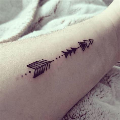 tattoo am handgelenk subtil und dezent 187 tattoosideen com