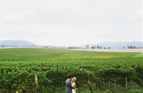 Wedding Yarra Valley by 13 Picturesque Yarra Valley Wedding Venues Articles