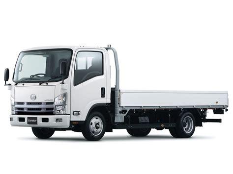 light duty truck parts ud trucks autos post