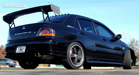 2003 mitsubishi lancer modified image gallery modified 2003 lancer