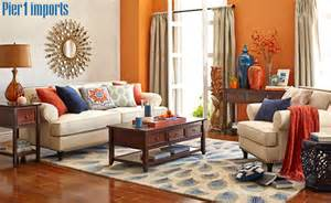 pier one living room ideas 36 off pier 1 imports coupon codes for september 2017
