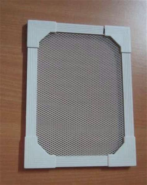Kasa Nyamuk Kawat Nyamuk Bahan Nilon Jaring Nyamuk Per Meter harga kawat nyamuk bengkel las listrik jakarta depok