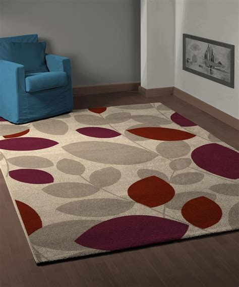 modern living room rugs modern living room rugs