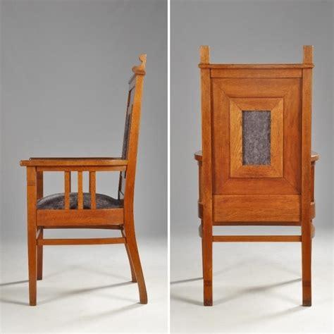 antieke fauteuil antieke fauteuils en armstoelen statige amsterdamse