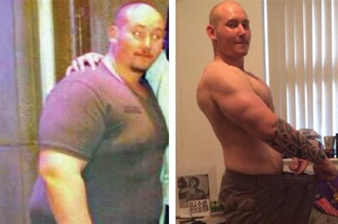 weight loss zyprexa weight loss after stopping zyprexa 50 garcinia brands tested