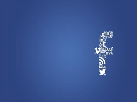 ppt presentation on facebook com
