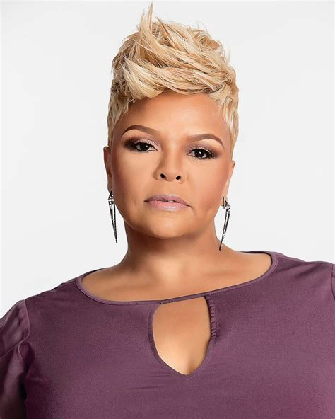 Tamela Mann Hairstyle by Tamela Mann Haircut Hairstyles Ideas