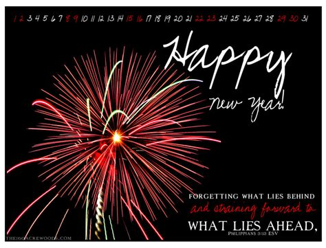 new years scripture new year bible verses images wallpapers word of