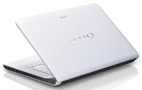 Led 14 Slim Sony Vaio Vpcea36fg led 14 0 slim sony vaio sve141a11w parts lcd led laptop notebook