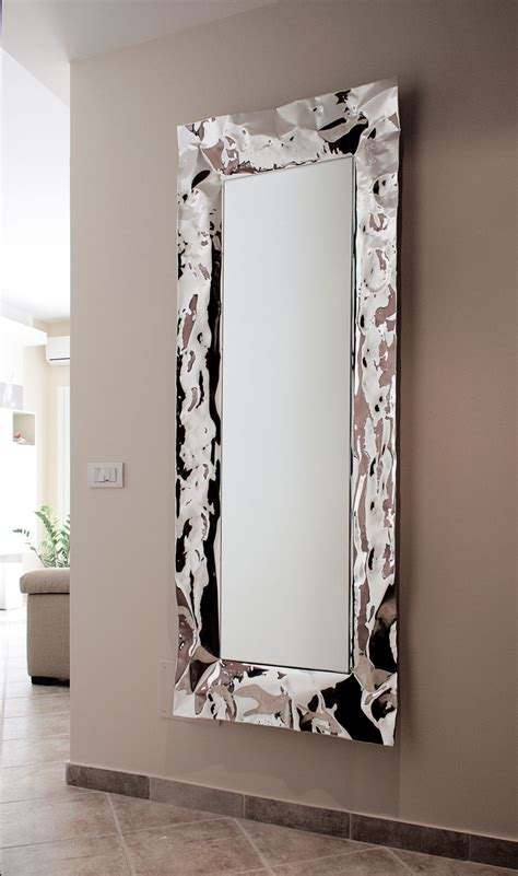 mirror design 15 beautiful wall mirror designs mostbeautifulthings