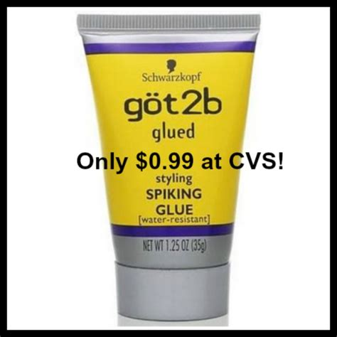 styling gel cvs cvs g 246 t2b hair styling products only 0 99 deal mama