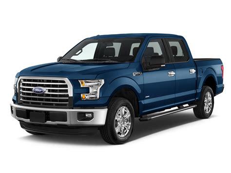 2017 Ford F 150 by New 2017 Ford F 150 Xlt Near Tulsa Ok Bob Hurley Ford