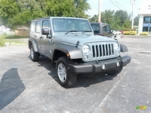 Anvil Jeep 2014 Anvil Jeep Wrangler Unlimited Sport 4x4 Rhd 84767164