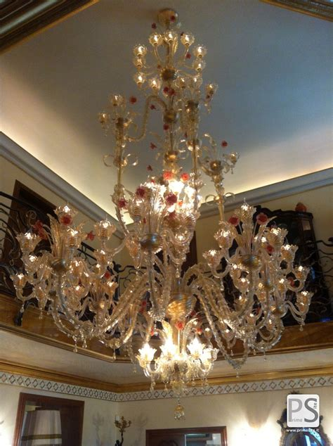 ladari in cartongesso illuminazione led custom fixtures and chandeliers