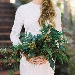Garden Wedding Hairstyles For Guests by Wedding Bouquets Weddingelation