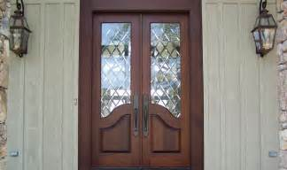 Add On Enclosed Blinds For Windows Home Entrance Door Exterior Entry Door