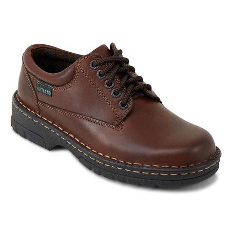 eastland oxford shoes s eastland plainview oxford shoes 661708 casual