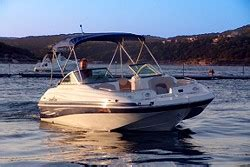 daybreak boat rentals summer fun guide 2014 the austin chronicle