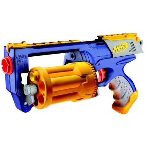nerf gun clip lazer clipart nerf gun pencil and in color lazer clipart