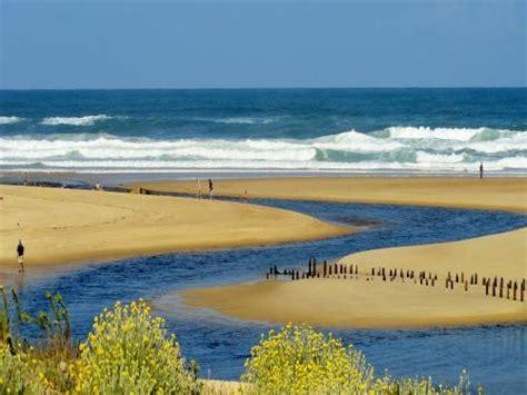 Moliets et Maa Tourisme, Vacances & Week end