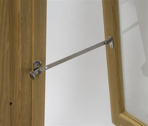 drapery hardware manufacturers storm window stays srs hardware