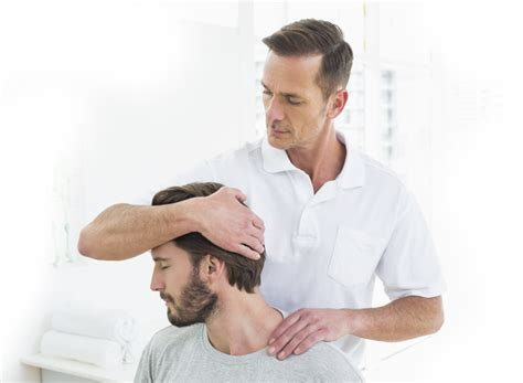 neck treatment in nyc methods we use conditions we