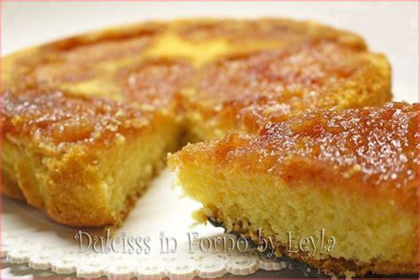 dolci facili e veloci da fare in casa torta morbida alla marmellata semplice e veloce dal gusto