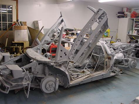 aftermarket lamborghini parts used salvaged lamborghini parts diablo countach