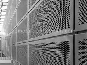 Steel Mesh Patio Furniture Stainless Steel 201 304 316 316l 409 Rectangular