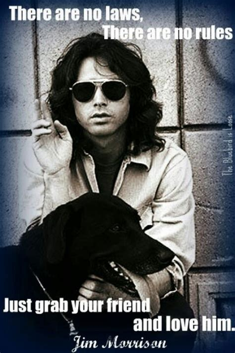 jim morrison quotes  women quotesgram