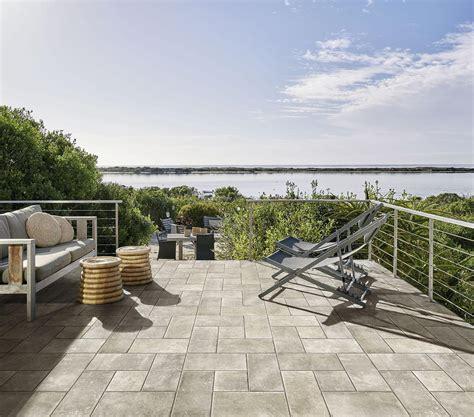piastrelle terrazzo tutte le migliori collezioni di piastrelle per terrazzo