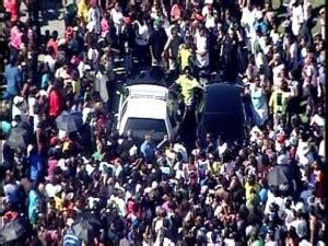 obama section 8 housing obama socialism 30 000 blacks line up for section 8 in