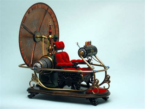 the time machine the ipkat happy public domain day