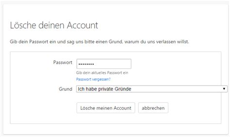 Twoo Search Account Bei Twoo L 246 Schen Chip