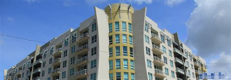 towers of channelside floor plans pierhouse at channelside apartments ta fl 33602 html