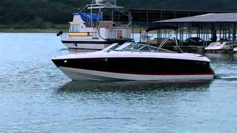 cobalt boats pictures 2006 cobalt 250 luxury boat for sale youtube
