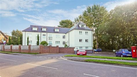 1 bedroom flats to rent in horsham 1 bedroom flats to rent in horsham 28 images 1 bedroom