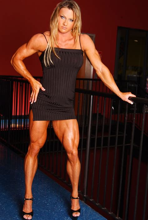 Modele Fitness Femme health and fitness programs s fitness models