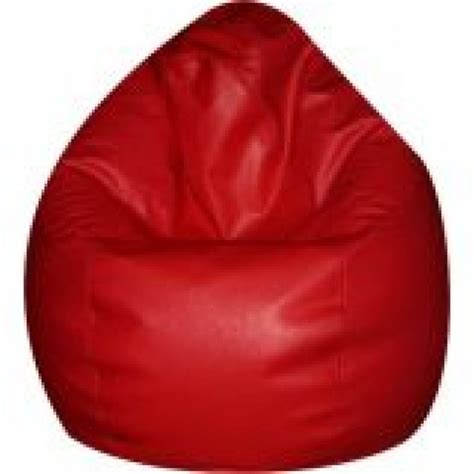 bin bag sofa buy xxxl bean bags online