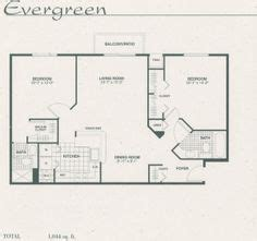 container home floor plan iq hause christopher bord floor plan