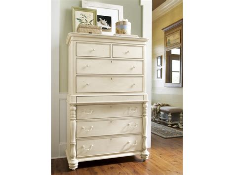 universal furniture paula deen home chest