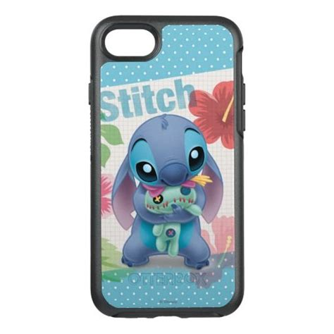 Indocustomcase Stitch Smile Apple Iphone 7 Or 8 Cover 179 best cool iphone 6s 7 images on i
