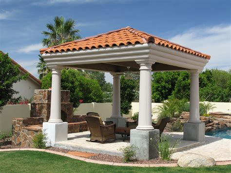 cabana design cabana ideas 28 images triyae backyard cabana plans